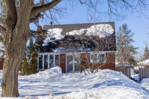1804 Edgecombe St Ottawa ON-large-001-1-Front Exterior-1500x1000-72dpi