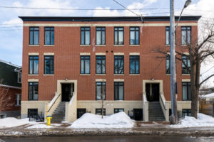 31A Springfield Rd Ottawa ON-large-001-Building Exterior Front-1499x1000-72dpi