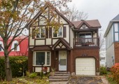 2741 Massicotte Ln Ottawa ON-small-002-Front-666x445-72dpi - Copy