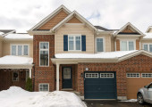 212 Aquilo Crescent Ottawa ON-small-001-Front-666x445-72dpi