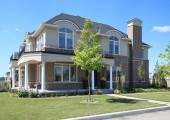 virtual-tour-156924-mls-high-res-image-4