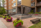 373 Laurier Ave E 1003 Ottawa-small-027-Building  Front Entrance-666x444-72dpi