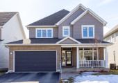 109 Brambling Way Ottawa ON-large-001-4-Exterior  Front-1500x1000-72dpi