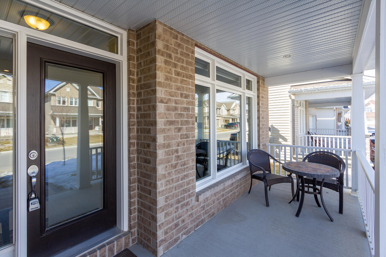 109 Brambling Way Chris Scott Ottawa Real Estate