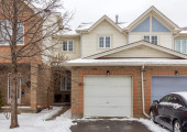 180 Kincardine Dr Ottawa ON-large-001-8-Exterior  Front-1500x1000-72dpi - Copy