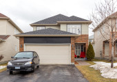 96 Cedar Valley Dr Ottawa ON-large-001-37-Exterior  Front-1500x1000-72dpi - Copy