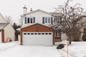 519 Apollo Way Ottawa ON K4A-large-001-1-Front Exterior-1500x1000-72dpi