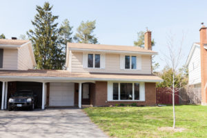 51 Meadowbank Dr Ottawa ON K2G-large-001-26-Front Exterior-1500x1000-72dpi
